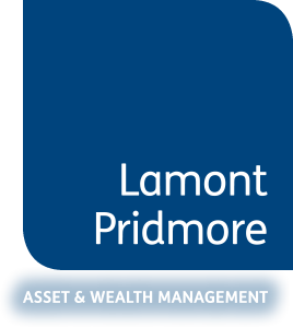 Asset and Wealth Management Specialists in Cumbria